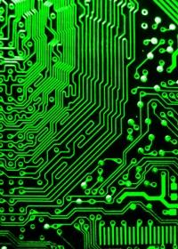 Electronics Engineer Career requirements, Job Details, Salary