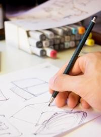 Interior Designer Career Requirements Job Details Salary Prospects